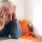 7 dicas para cuidar da saúde mental dos idosos