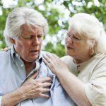 Dicas de prevenção para doenças cardiovasculares em idosos