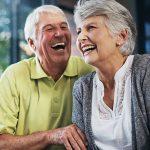 7 cuidados para manter a qualidade de vida do idoso no inverno