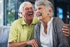 qualidade de vida do idoso