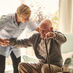 Saiba o que é degeneração macular e como lidar com a doença