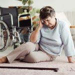 7 dicas para prevenir acidentes e quedas na terceira idade